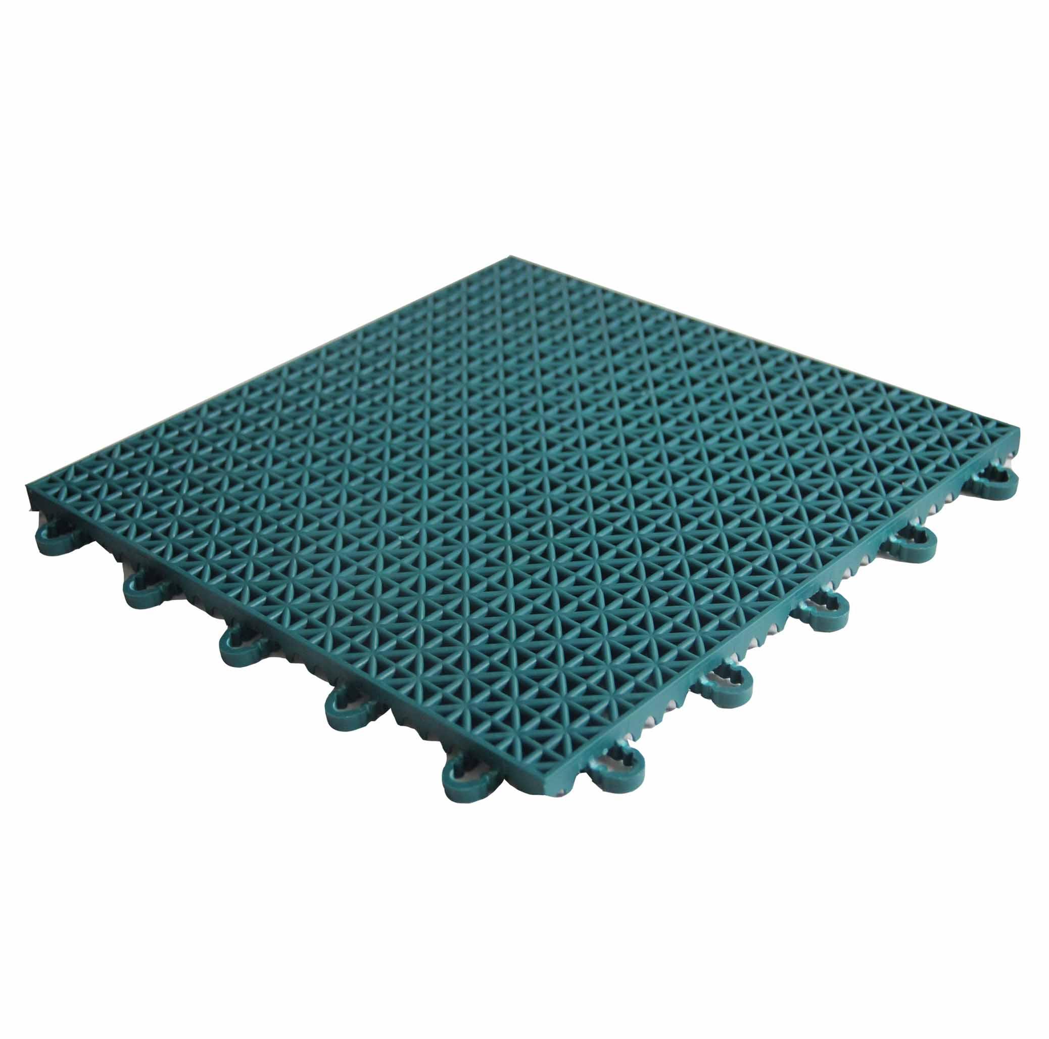 Adjustable buckle mizi grid