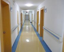 Hangzhou Red House Hospital